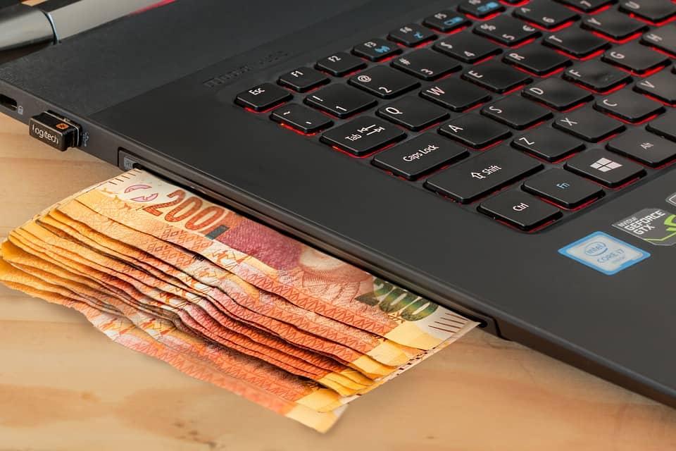 achat et la revente des sites internet