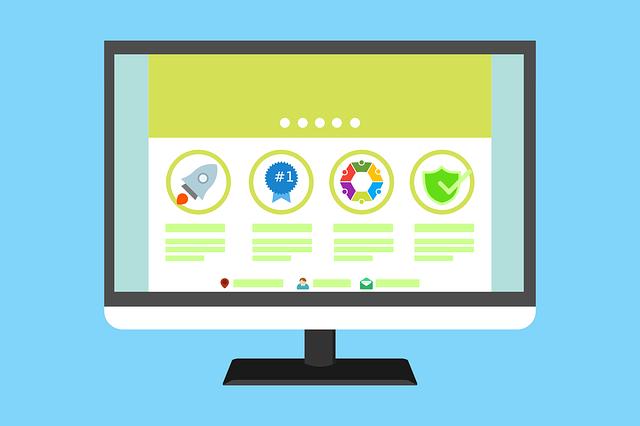 Ce que vous devrez savoir sur les backlinks